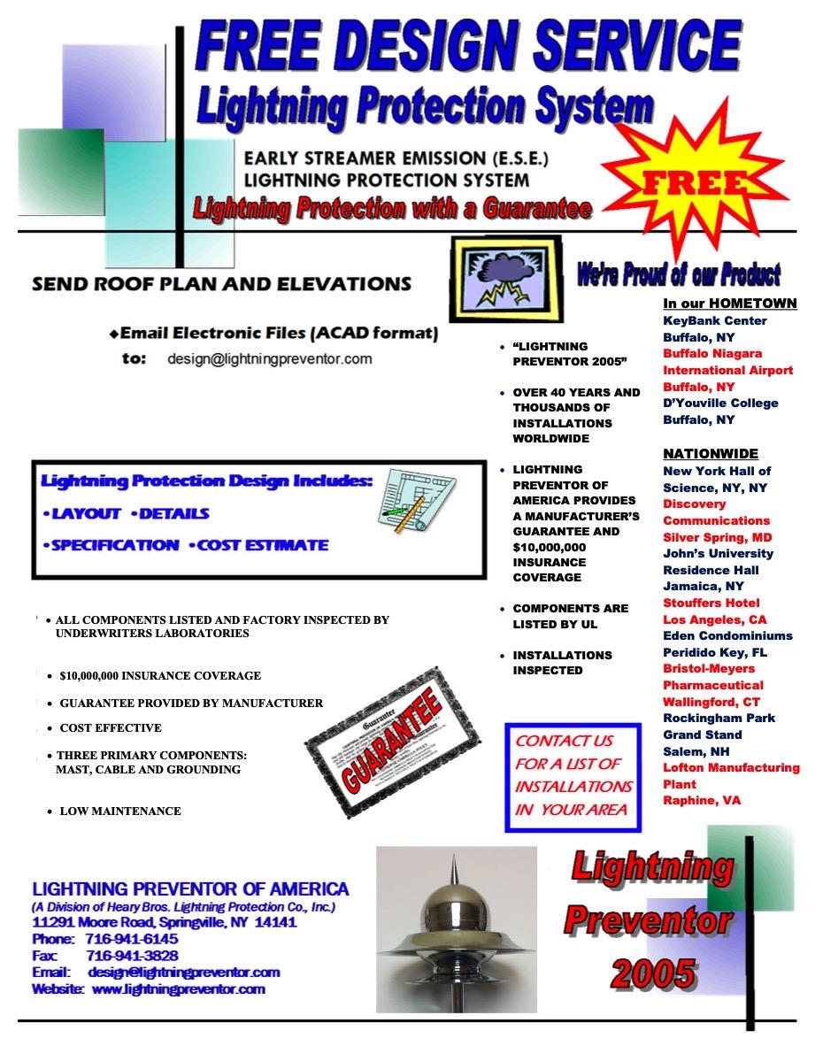 twórcza kinezjologia w praktyce propozycje dla każdego 2002